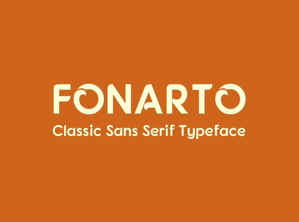 https://fontclarity.com/wp-content/uploads/2019/09/fonarto-download-0.jpg Free Download