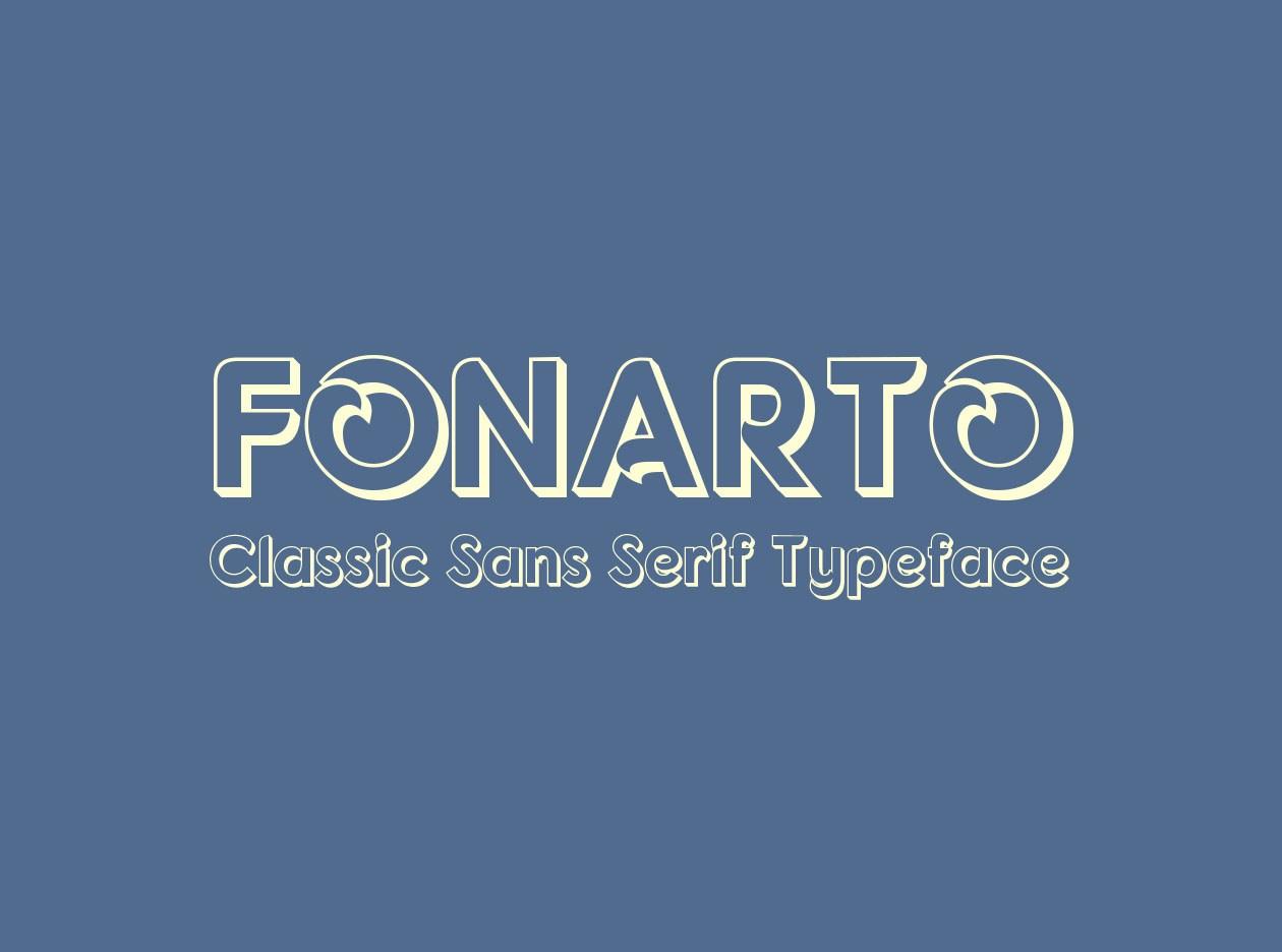 https://fontclarity.com/wp-content/uploads/2019/09/fonarto-download-1.jpg Free Download