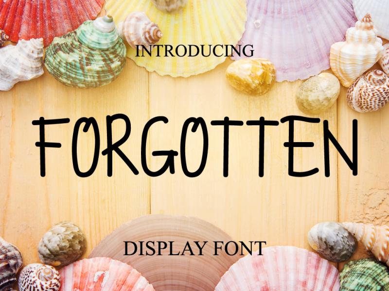 forgotten-typeface-download-0.jpg download