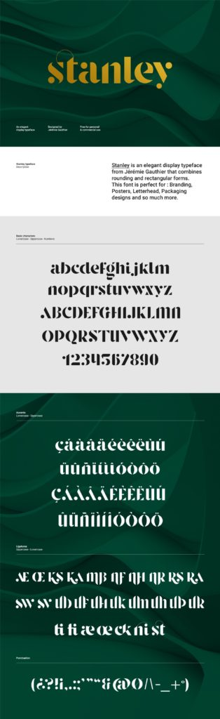 free-stanley-elegant-display-typeface-download-0.jpg download