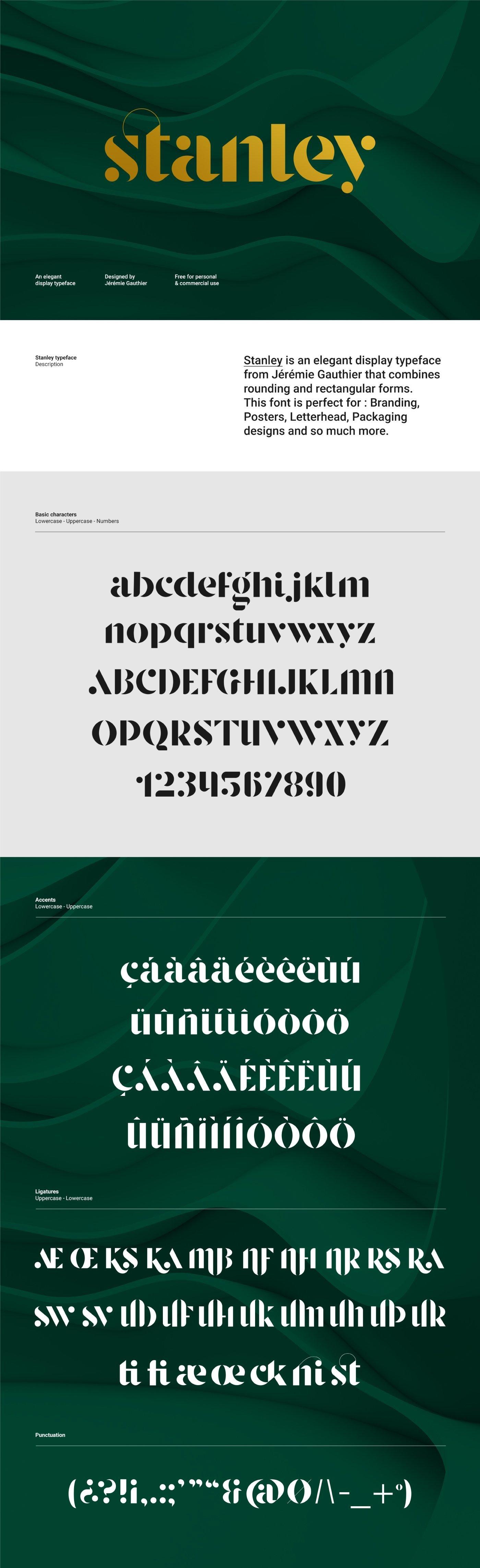 https://fontclarity.com/wp-content/uploads/2019/09/free-stanley-elegant-display-typeface-download-0.jpg Free Download