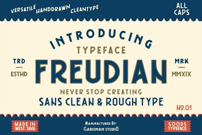 freudian-typeface-download-0.jpg download