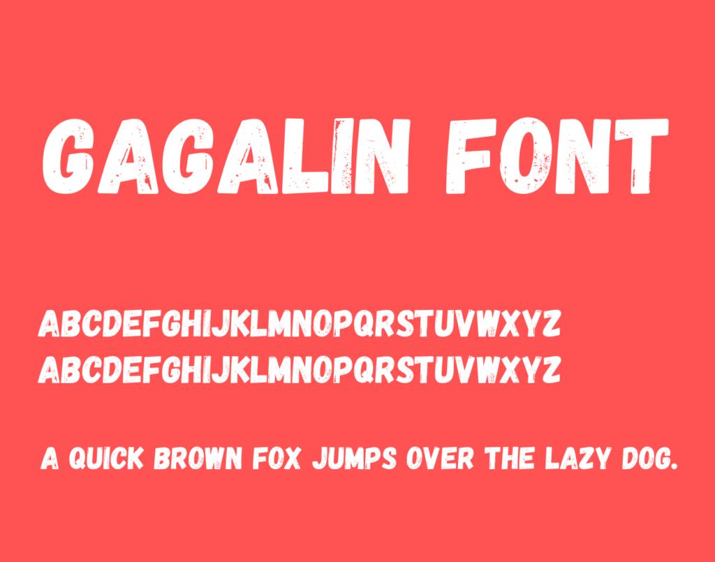 gagalin-font-download-0.jpg download