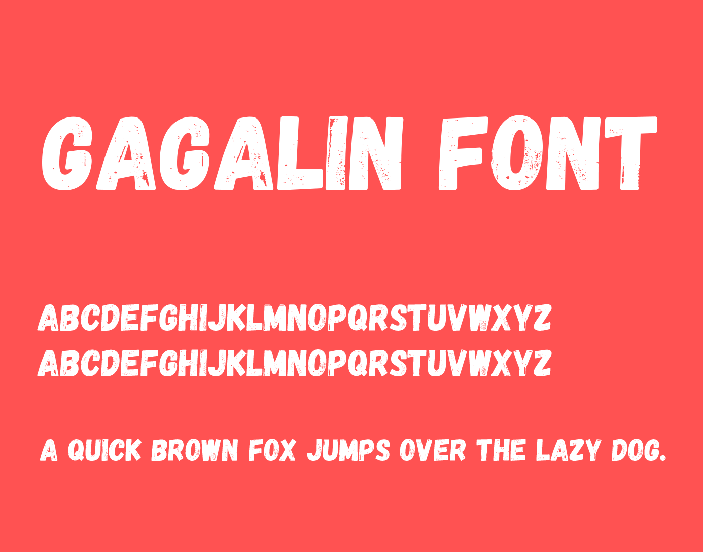 https://fontclarity.com/wp-content/uploads/2019/09/gagalin-font-download-0.png Free Download