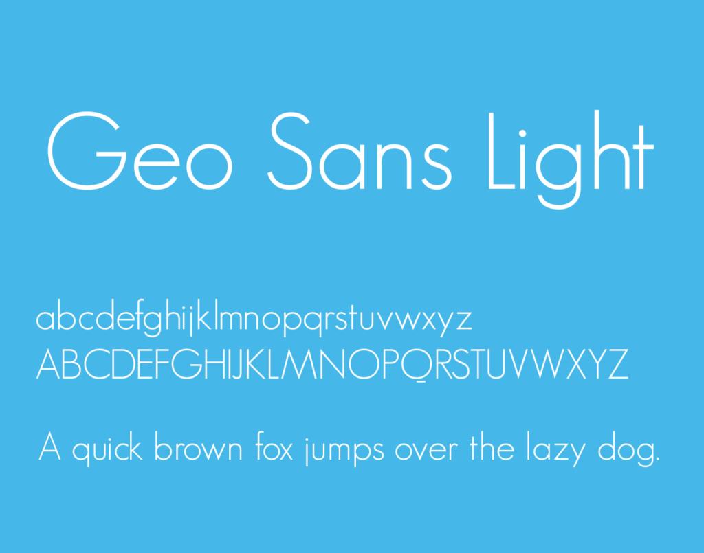 geo-sans-light-font-download-0.jpg download