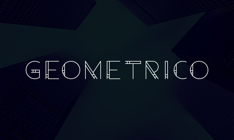 geometrico-download-0.jpg download