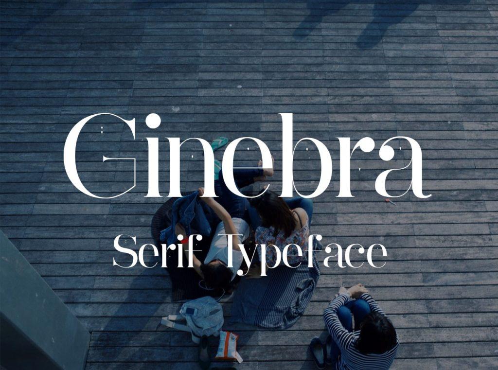 ginebra-download-0.jpg download