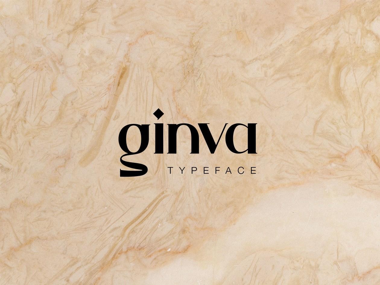 https://fontclarity.com/wp-content/uploads/2019/09/ginva-download-0.jpg Free Download