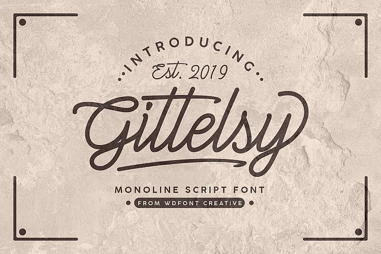 gittelsy-monoline-script-font-download-0.jpg download