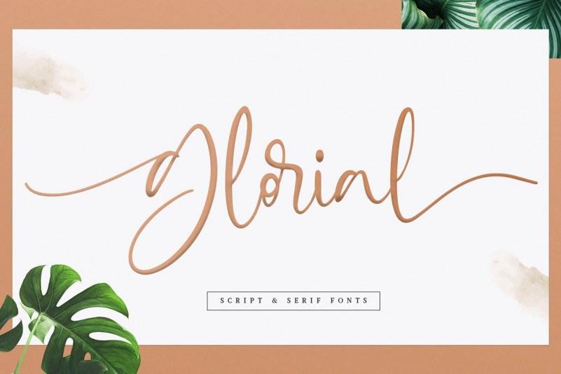 glorial-font-duo-download-0.jpg download