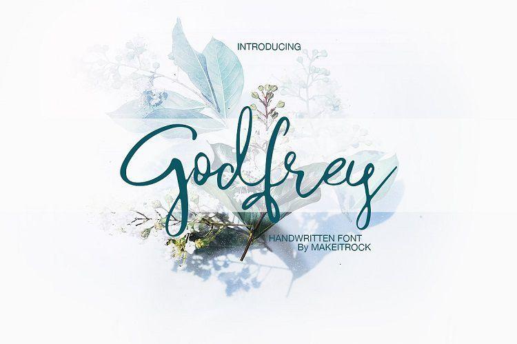 godfrey-script-font-download-0.jpg download