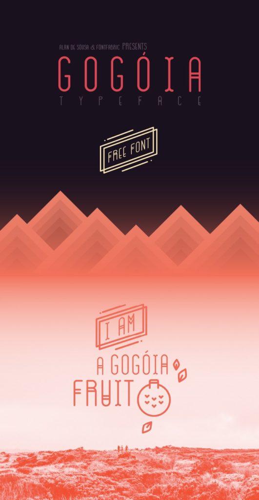 gogoia-download-0.jpg download