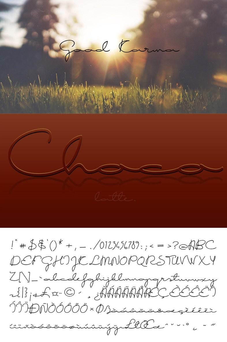 https://fontclarity.com/wp-content/uploads/2019/09/good-karma-download-0.jpg Free Download