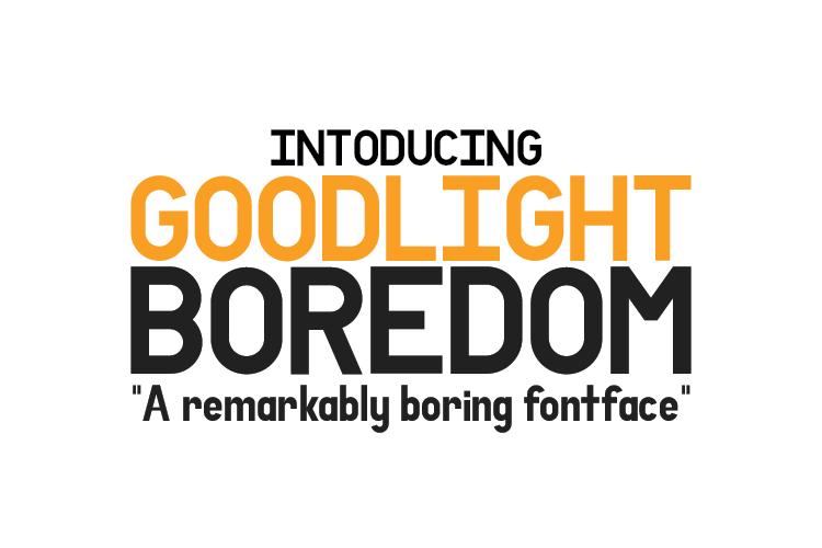 goodlight-boredom-font-download-0.jpg download