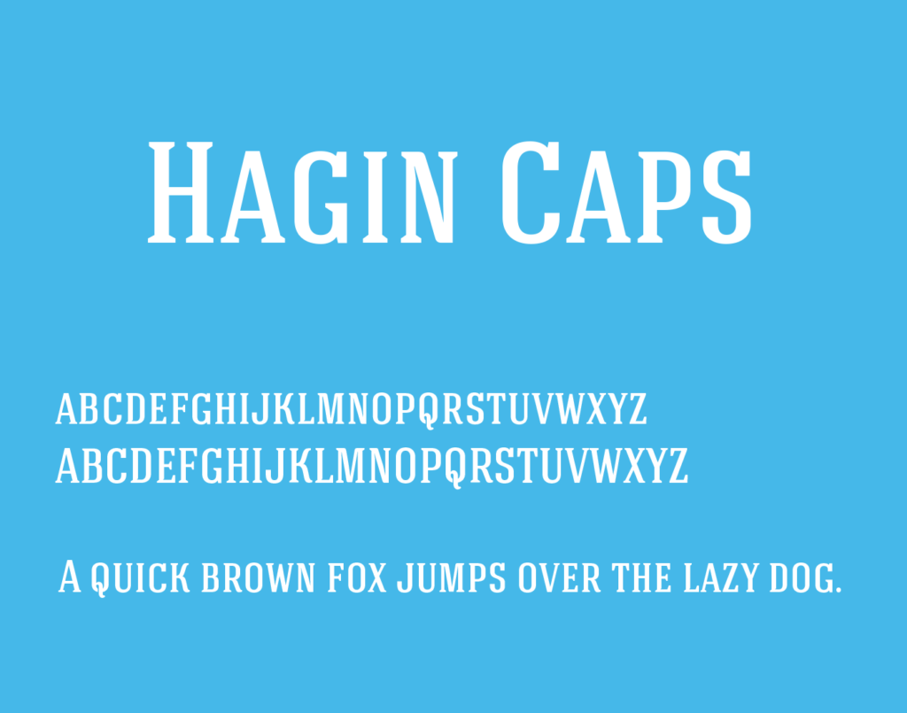 hagin-font-download-0.jpg download