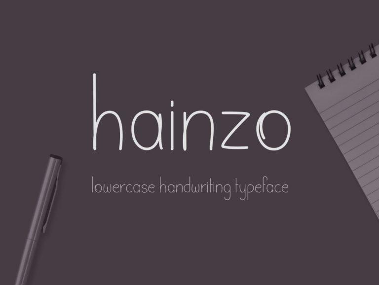 hainzo-download-0.jpg download