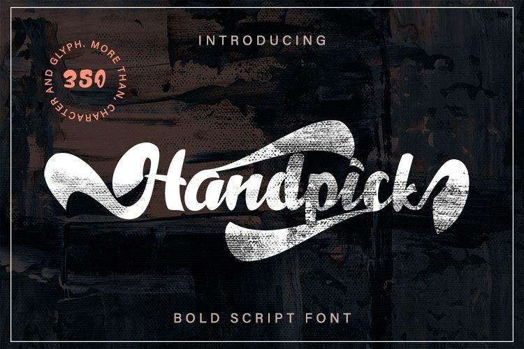 handpick-bold-script-font-download-0.jpg download