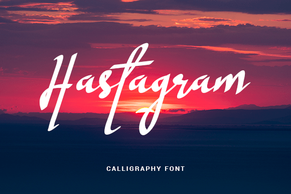 hastagram-calligraphy-font-download-0.jpg download