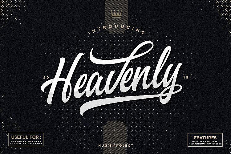 heavenly-script-typeface-download-0.jpg download
