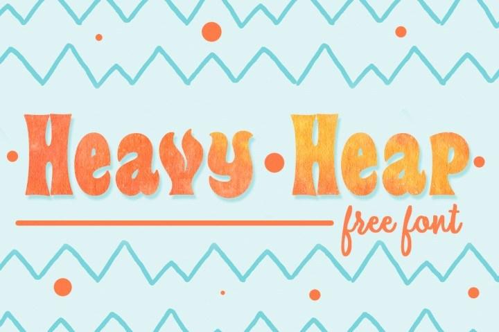 heavy-heap-download-0.jpg download