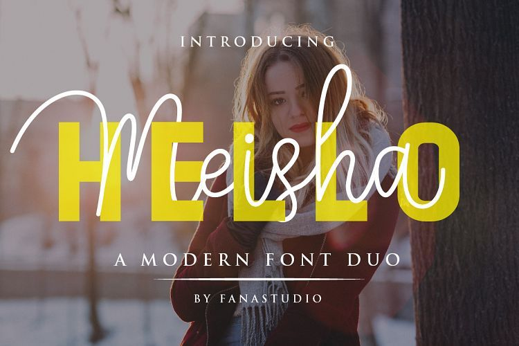 hello-meisha-font-duo-download-0.jpg download