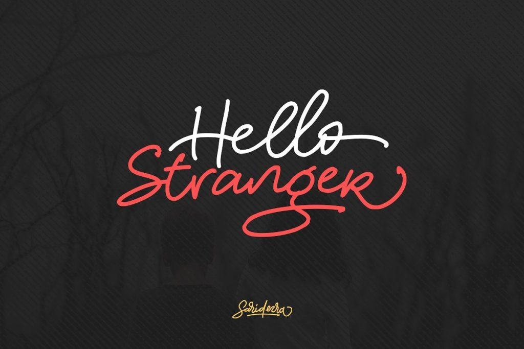 hello-stranger-download-0.jpg download