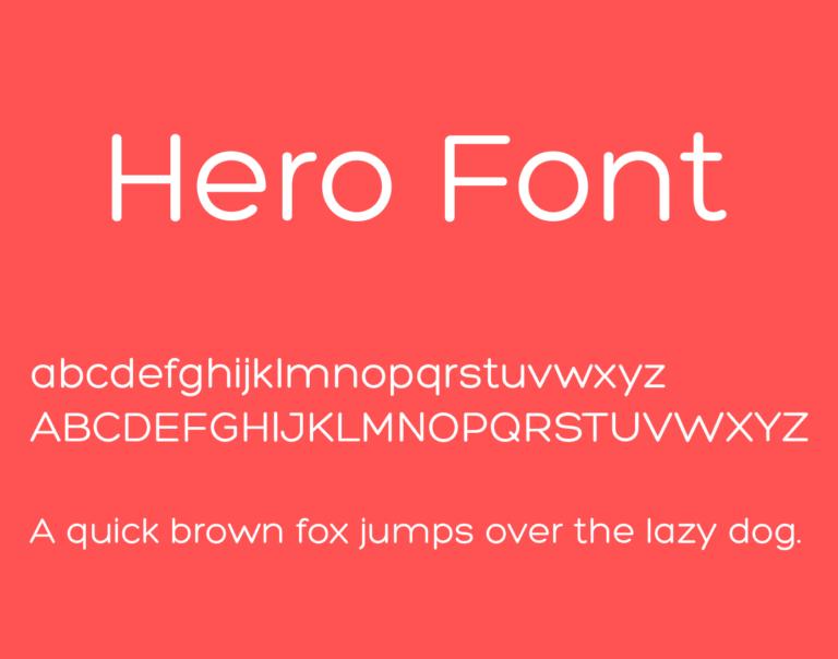 hero-font-download-0.jpg download
