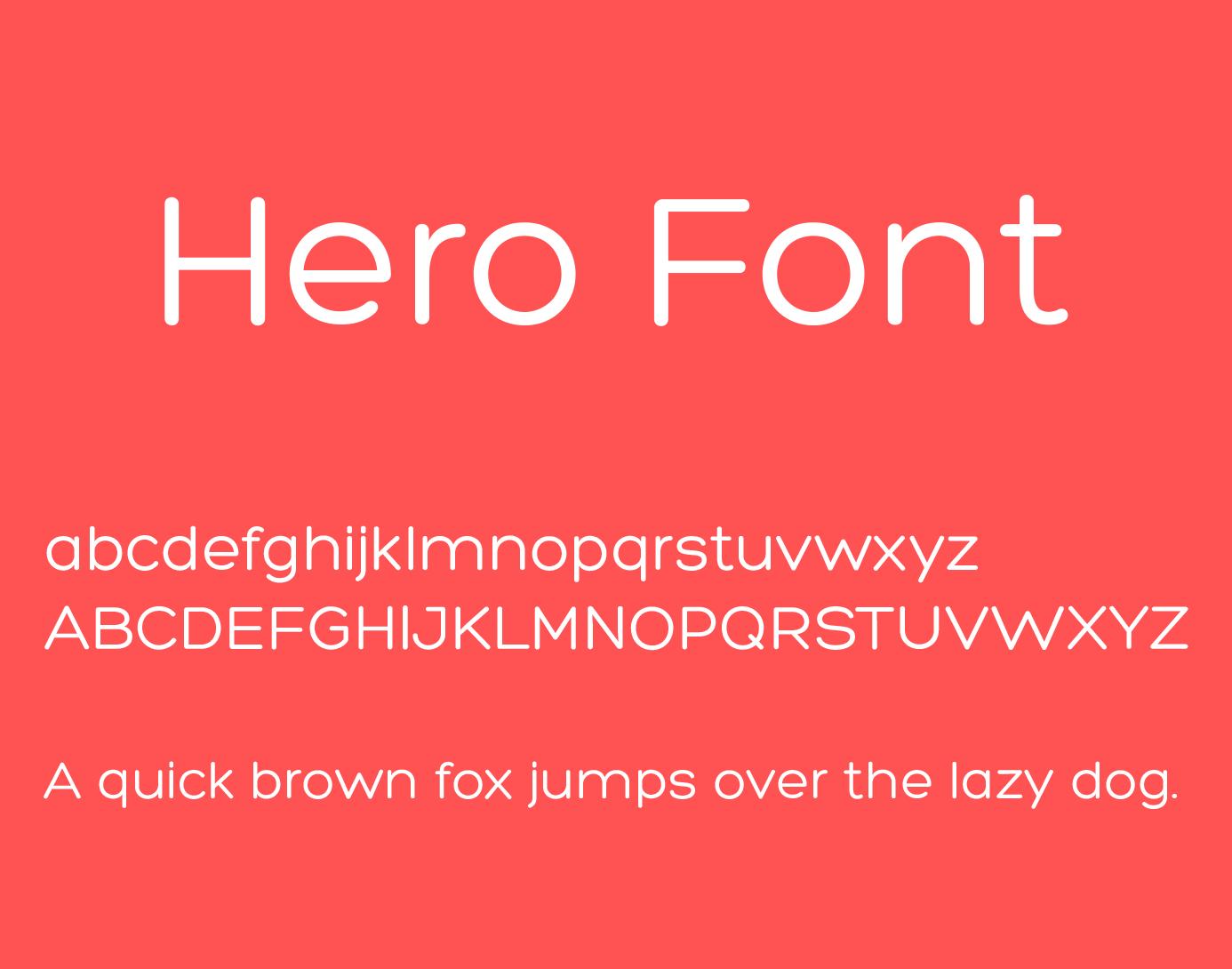 https://fontclarity.com/wp-content/uploads/2019/09/hero-font-download-0.png Free Download