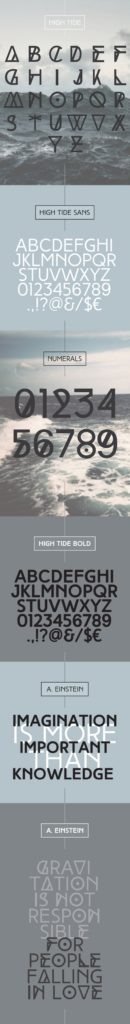 high-tide-download-0.jpg download