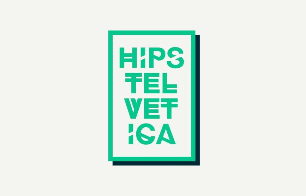 hipstelvetica-download-0.jpg download