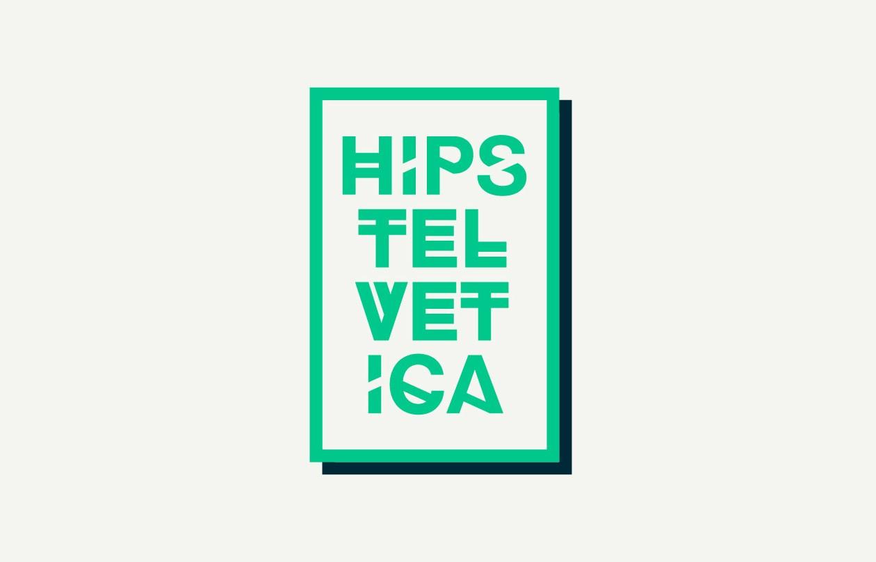 https://fontclarity.com/wp-content/uploads/2019/09/hipstelvetica-download-0.jpg Free Download