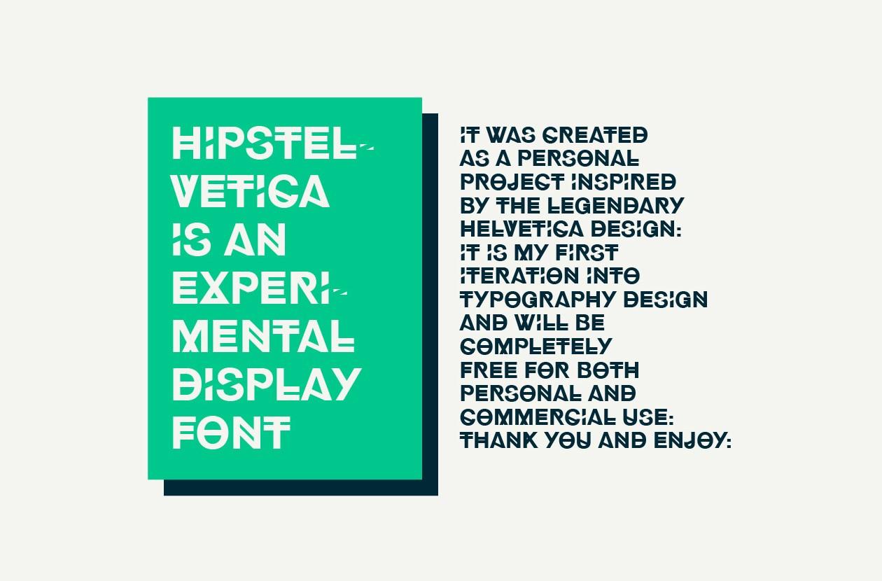 https://fontclarity.com/wp-content/uploads/2019/09/hipstelvetica-download-4.jpg Free Download