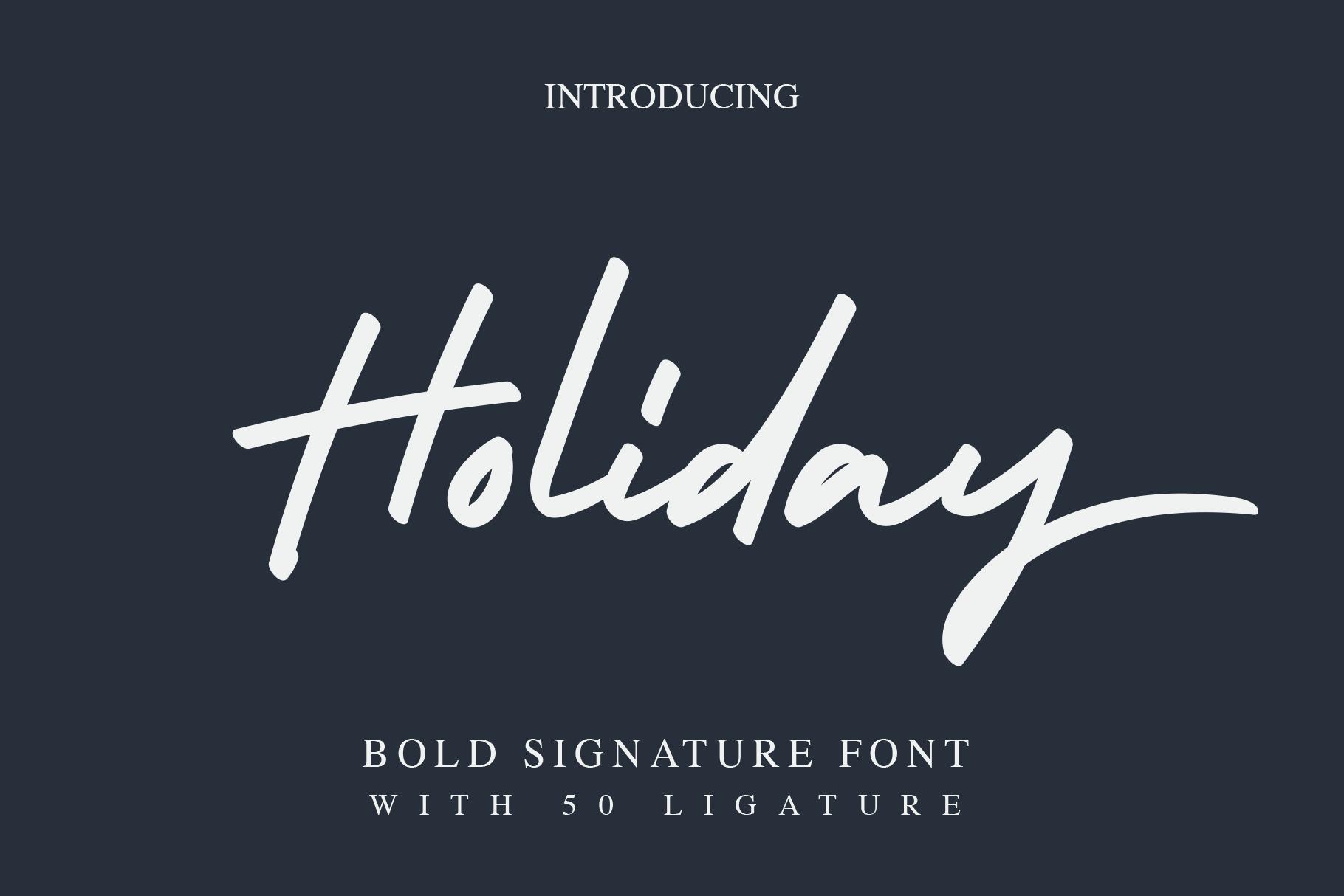 https://fontclarity.com/wp-content/uploads/2019/09/holiday-bold-script-font-download-0.png Free Download