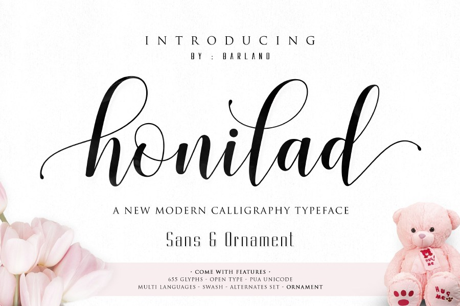 honilad-script-download-0.jpg download