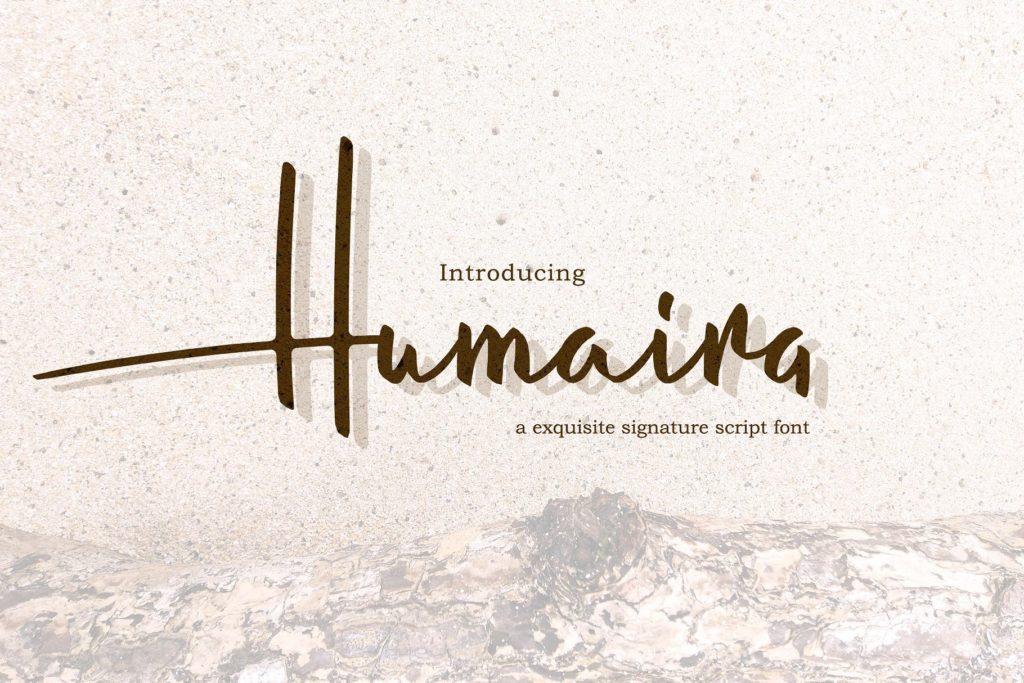 humaira-script-font-download-0.jpg download