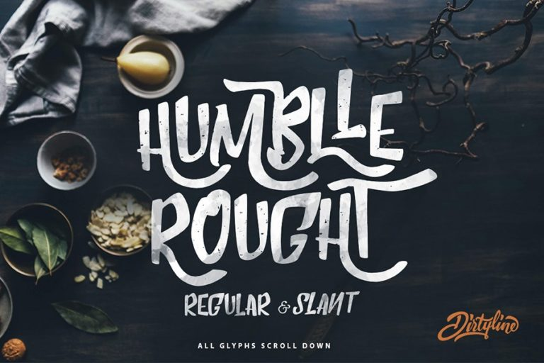humblle-rought-download-0.jpg download