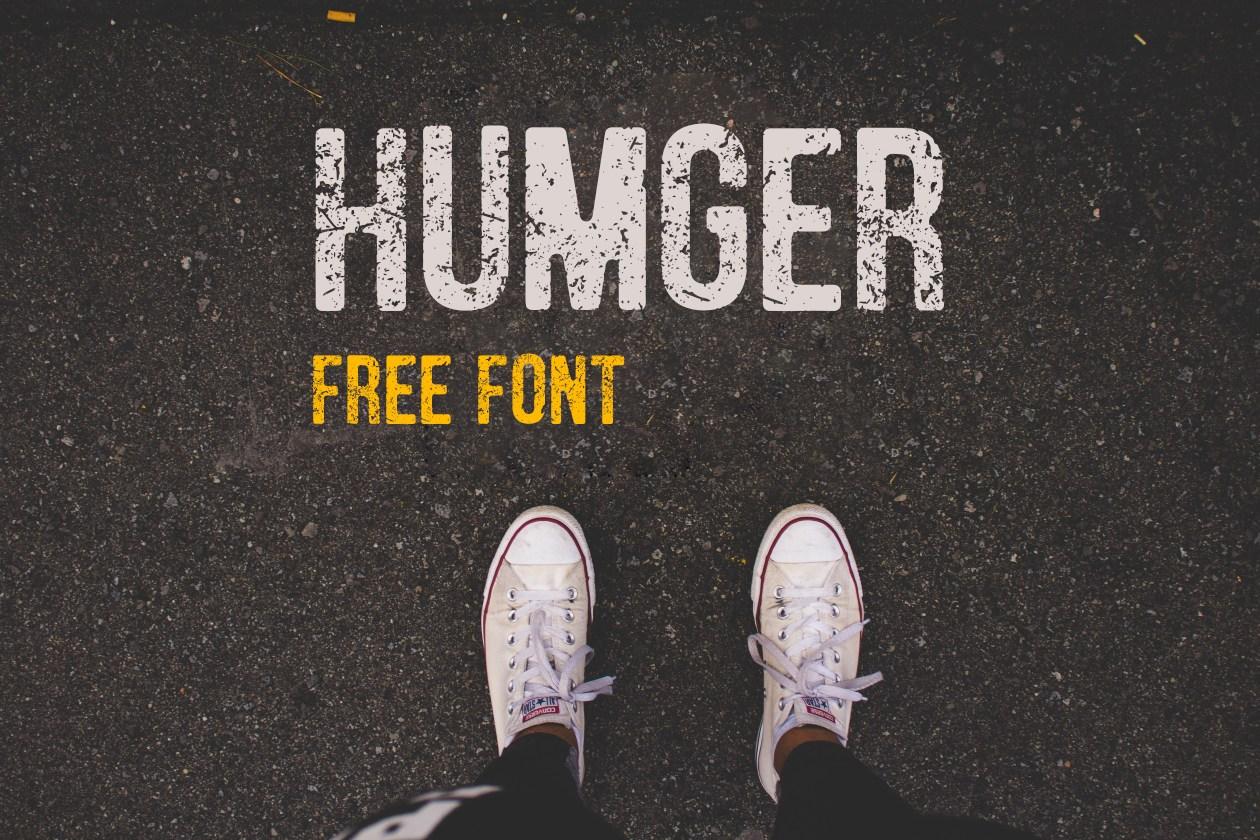 https://fontclarity.com/wp-content/uploads/2019/09/humger-download-2.jpg Free Download