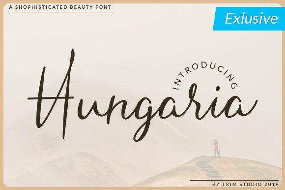hungaria-script-font-download-0.jpg download