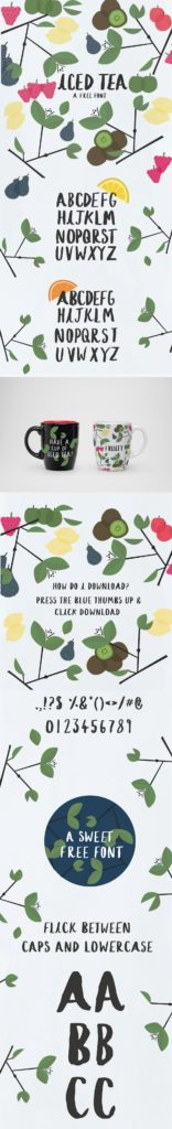 iced-tea-download-0.jpg download