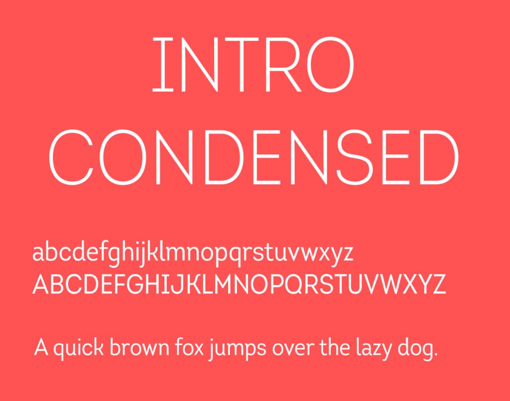 intro-condensed-font-download-0.jpg download