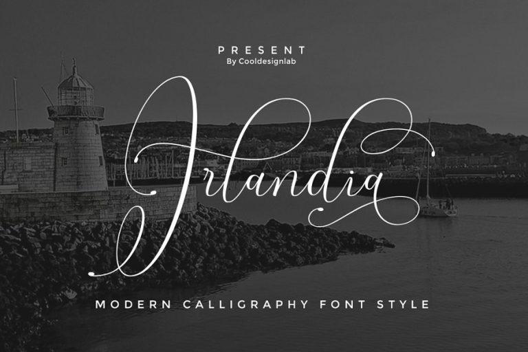 irlandia-calligraphy-font-download-0.jpg download