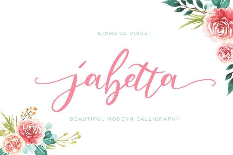 jabetta-script-font-download-0.jpg download