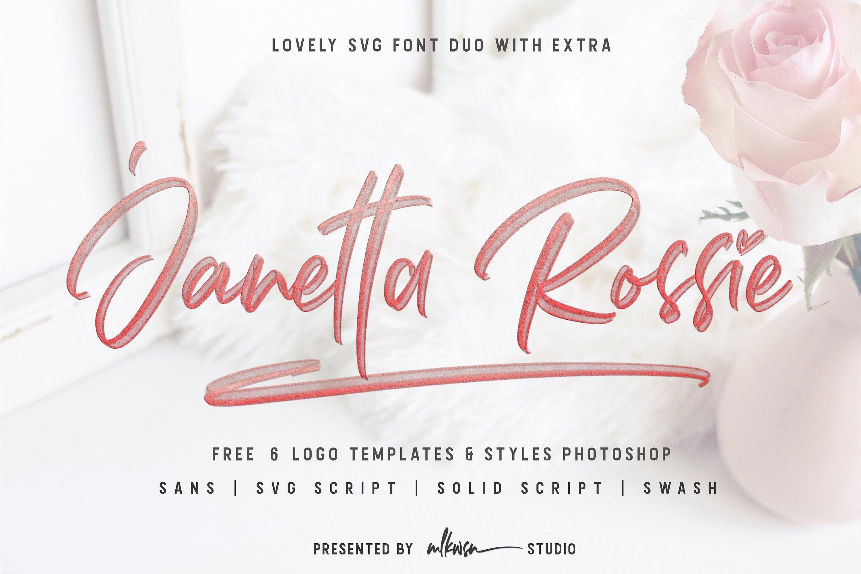 https://fontclarity.com/wp-content/uploads/2019/09/janetta-rossie-script-font-download-0.jpg Free Download