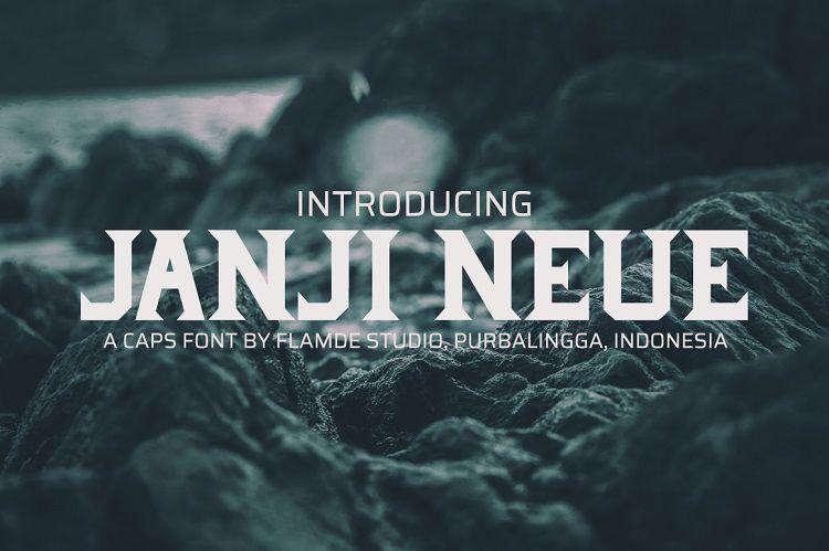 janji-neue-typeface-download-0.jpg download