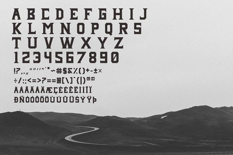 https://fontclarity.com/wp-content/uploads/2019/09/janji-neue-typeface-download-1.jpg Free Download