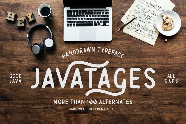 javatages-typeface-download-0.jpg download