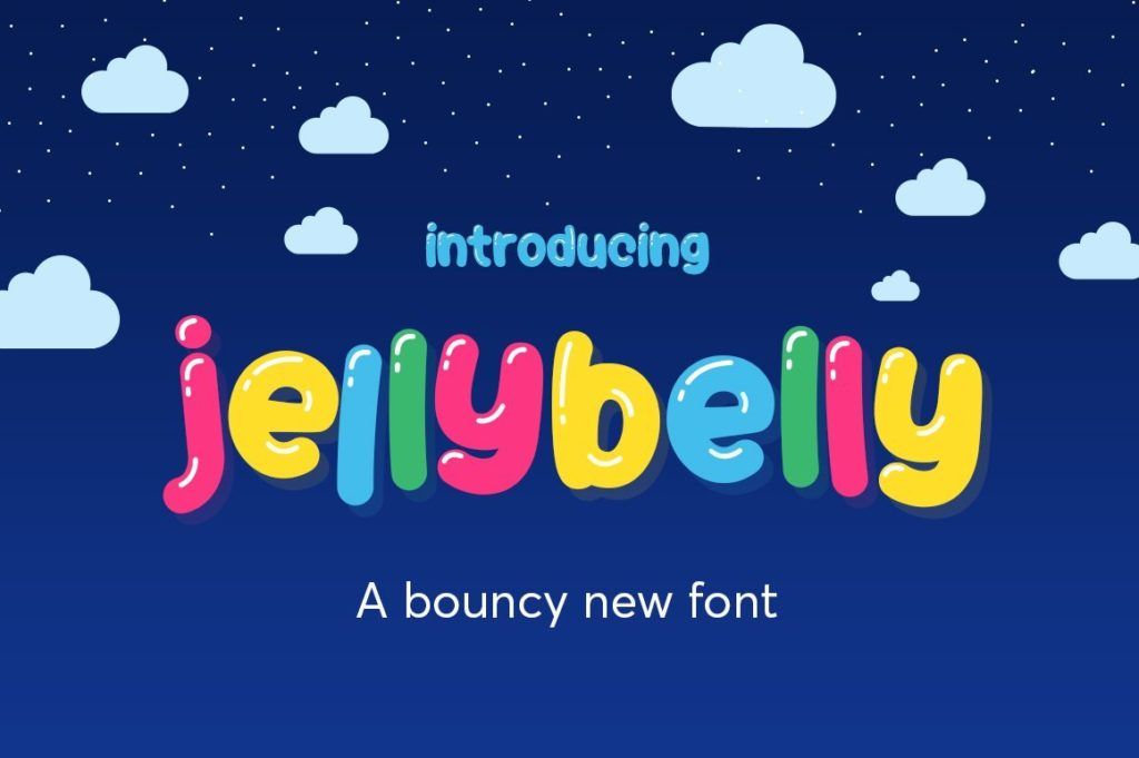 jellybelly-font-download-0.jpg download