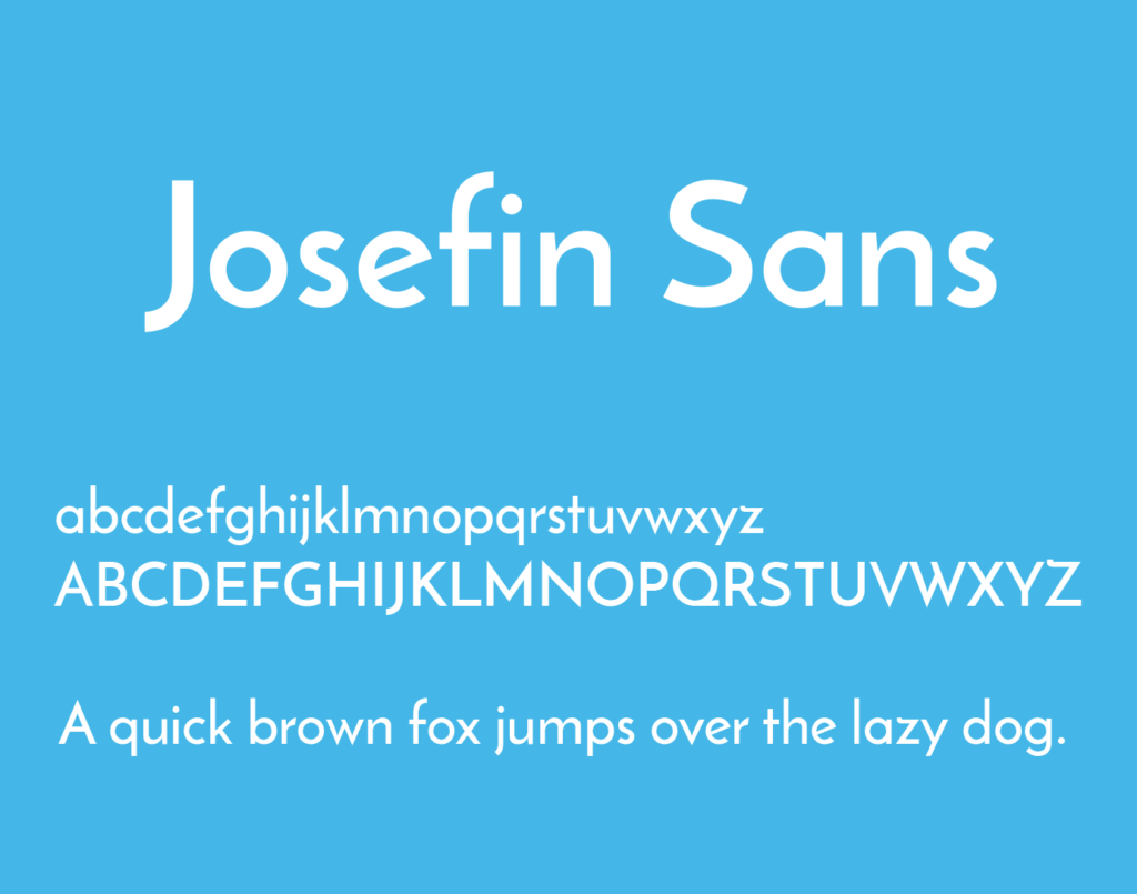 josefin-sans-font-download-0.jpg download