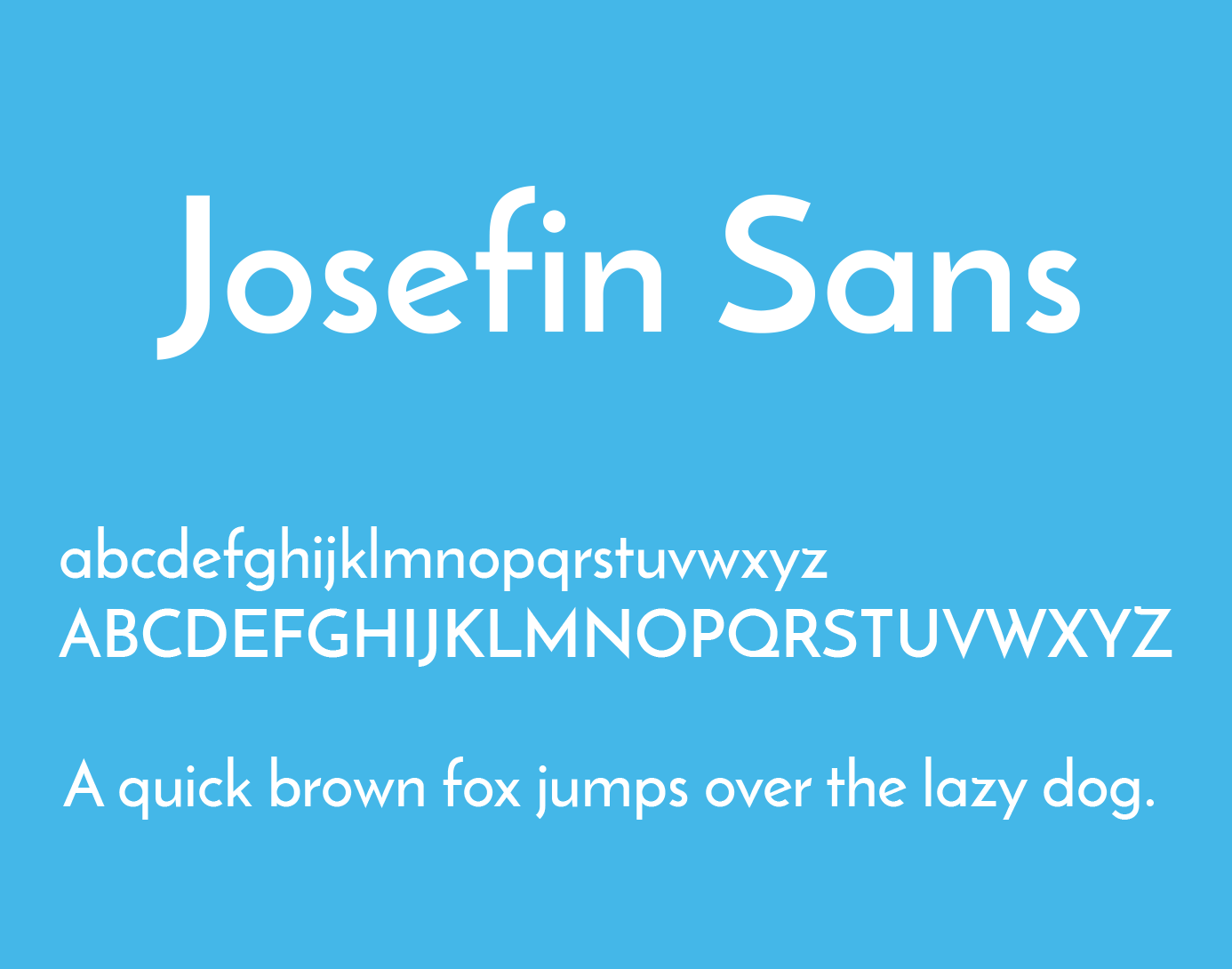 https://fontclarity.com/wp-content/uploads/2019/09/josefin-sans-font-download-0.png Free Download