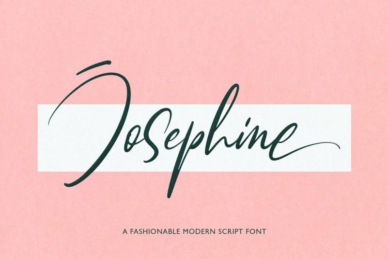 josephine-script-font-download-0.jpg download